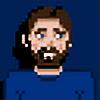 synaptyx's avatar