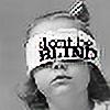sync85's avatar