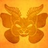 SyncAdopts's avatar