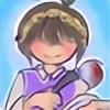Synccantia's avatar