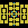Synchel's avatar