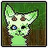 SYNCHR0NIZATI0N's avatar