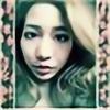synchro-halo's avatar
