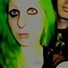 Synchronia's avatar