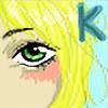 Synchronized-Idiocy's avatar
