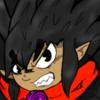 SynchroProdigy4300's avatar