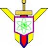 SynchroXyzStriker's avatar