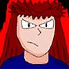 Synck666's avatar