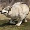 SynCojaWolf's avatar