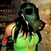 syncopated-ART's avatar
