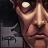 Syncrasis's avatar