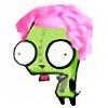 Syncro-01001010's avatar