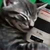 syncron's avatar