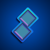 Syncryo's avatar