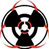 Synd1cate-Runner's avatar