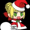 Syndar's avatar
