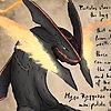 SyndarilArt's avatar