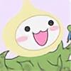 Syndi-Cat's avatar
