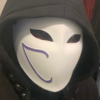 Syndicit6Cheif's avatar