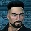SyNDiKaTa-NP's avatar