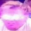 SyndriasBrightside's avatar