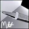 syndrome090's avatar