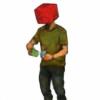 synecdoche445's avatar