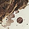 synectic's avatar