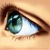 synekta's avatar