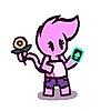 SynergicStar's avatar