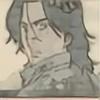 Synergism85's avatar