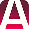 synergizings's avatar