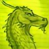 synergyarrow's avatar
