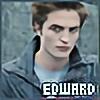 synergycat's avatar