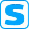 SynergyDigital's avatar