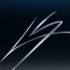 SynergyShade's avatar