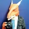 synersignart's avatar