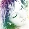 Synessa's avatar