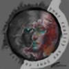 SynesthesiaSymphony's avatar