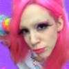 SynestheticSoul's avatar