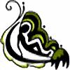 synestheticstudios's avatar