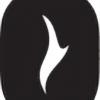 Synesthetism's avatar