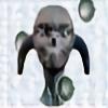 Synesuni's avatar