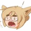 Synfire's avatar