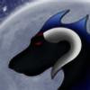 SynicalSadist's avatar