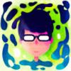 Synicon's avatar