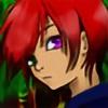 Syniia's avatar
