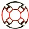 synisterk's avatar