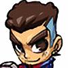 Synje's avatar