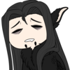 Synkat's avatar